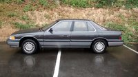 Picture of 1987 Acura Legend L Sedan FWD, gallery_worthy