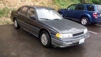 Picture of 1987 Acura Legend L