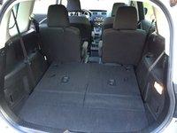 Picture of 2013 Mazda MAZDA5 Touring, interior