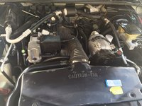 Picture of 1997 Isuzu Hombre 2 Dr XS Extended Cab SB, engine, gallery_worthy
