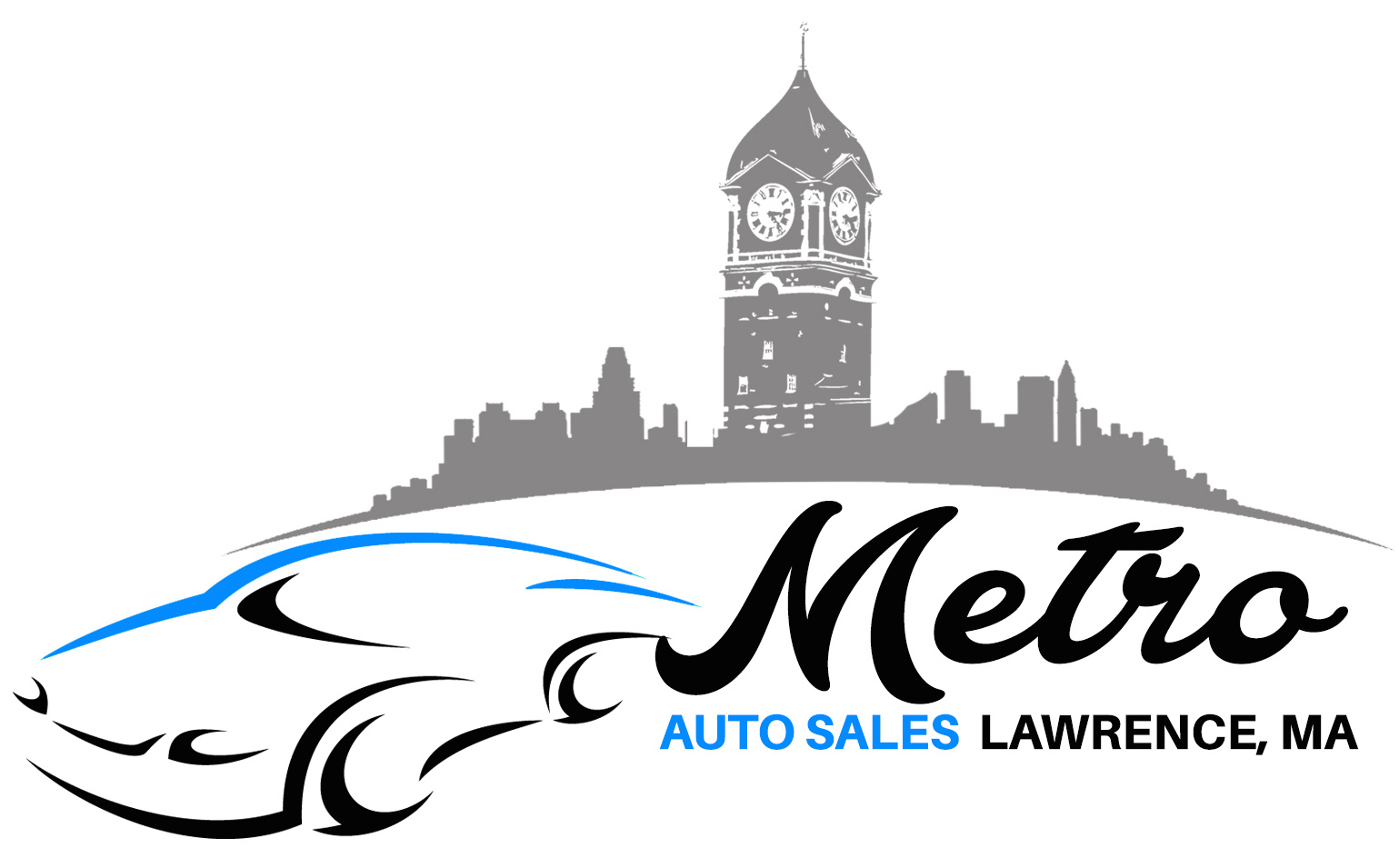 Metro Auto Sales >> Metro Auto Sales Lawrence Ma Read Consumer Reviews Browse Used