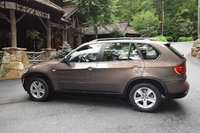 Picture of 2012 BMW X5 xDrive35i, exterior