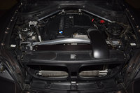 Picture of 2012 BMW X5 xDrive35i, engine, gallery_worthy