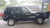 Picture of 2002 Jeep Liberty Limited