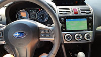 Picture of 2015 Subaru XV Crosstrek Limited AWD, gallery_worthy