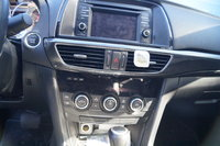 Picture of 2014 Mazda MAZDA6 i Sport
