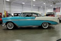 Picture of 1956 Chevrolet Bel Air, gallery_worthy