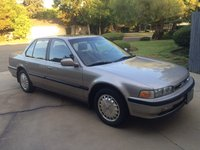 Picture of 1990 Honda Accord EX, exterior, gallery_worthy