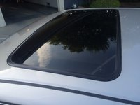 Picture of 1990 Honda Accord EX, exterior