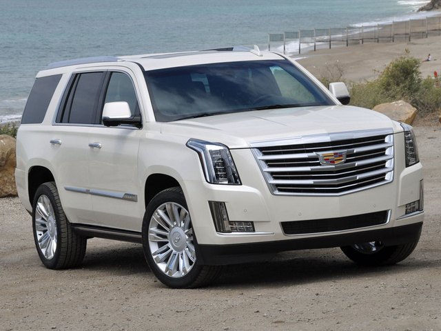 2015 cadillac escalade pictures cargurus. Black Bedroom Furniture Sets. Home Design Ideas