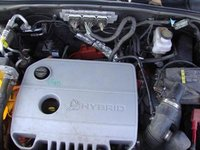 Picture of 2010 Ford Escape Hybrid Base, engine