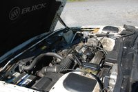 Picture of 1985 Buick Electra Park Avenue Sedan FWD, engine, gallery_worthy