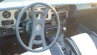 Picture of 1980 Toyota Celica, interior, gallery_worthy