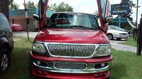 Picture of 1997 Ford Expedition 4 Dr XLT SUV, exterior