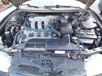 Picture of 1996 Mazda MX-6 2 Dr LS Coupe, engine, gallery_worthy