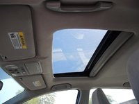Picture of 2014 Honda Accord EX, interior