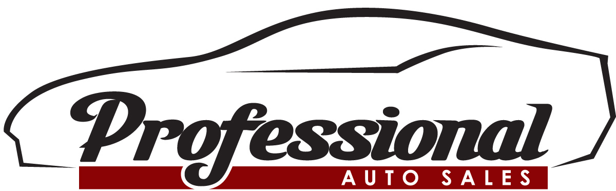 Professional Auto Sales - Ft Wayne, IN: Read Consumer ...