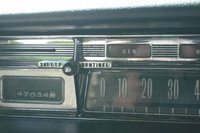 Picture of 1959 Oldsmobile Eighty-Eight, interior