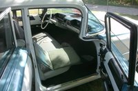 Picture of 1959 Oldsmobile Eighty-Eight, interior, gallery_worthy