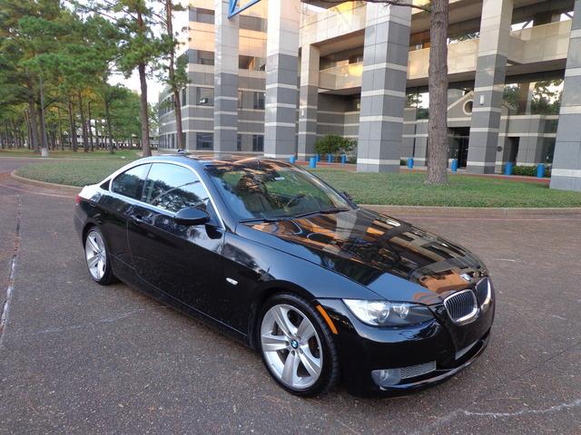 2007 BMW 3 Series - Pictures - CarGurus