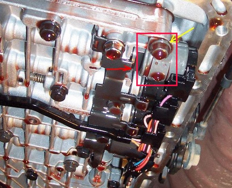 Discussion T483 ds677110 in addition File 95 99 Chevrolet Cavalier 1 together with Volkswagen Polo moreover Engine 104 in addition Headlight Relay Module Oldsmobile Aurora. on 1999 chevrolet cavalier
