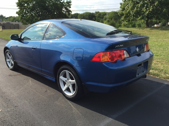 2006 acura rsx type s for sale cargurus autos post. Black Bedroom Furniture Sets. Home Design Ideas