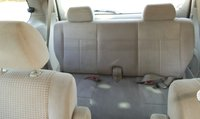 Picture of 2006 Mazda MPV LX, interior