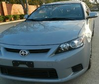 Picture of 2013 Scion tC RS 8.0, exterior