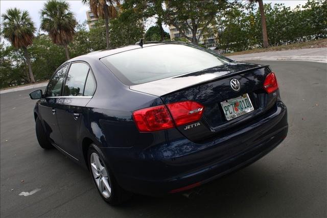 2014 Volkswagen Jetta - Pictures - CarGurus