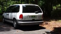 Picture of 1998 Dodge Grand Caravan 4 Dr ES AWD Passenger Van Extended, exterior
