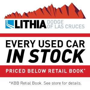 lithia dodge of las cruces las cruces nm read consumer reviews browse used and new cars for. Black Bedroom Furniture Sets. Home Design Ideas