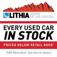 Lithia Dodge Of Las Cruces Las Cruces Nm Read Consumer