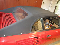Picture of 1988 Ferrari Mondial, exterior, gallery_worthy