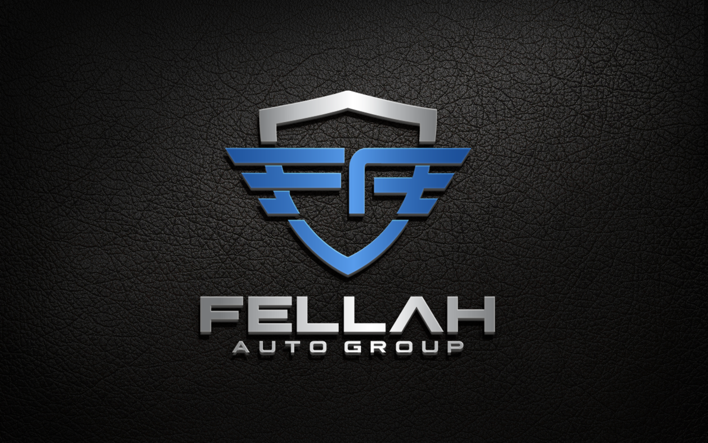 Mitsubishi Springfield Pa >> Fellah Auto Group of Springfield - Springfield, PA: Read Consumer reviews, Browse Used and New ...