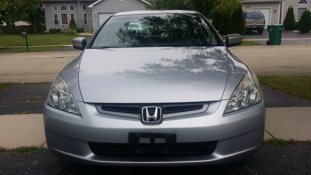 2004 honda accord lx usedbestcardeals used to own this honda accord. Black Bedroom Furniture Sets. Home Design Ideas