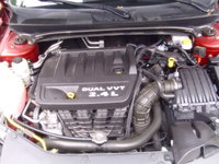 Picture of 2013 Chrysler 200 LX, engine