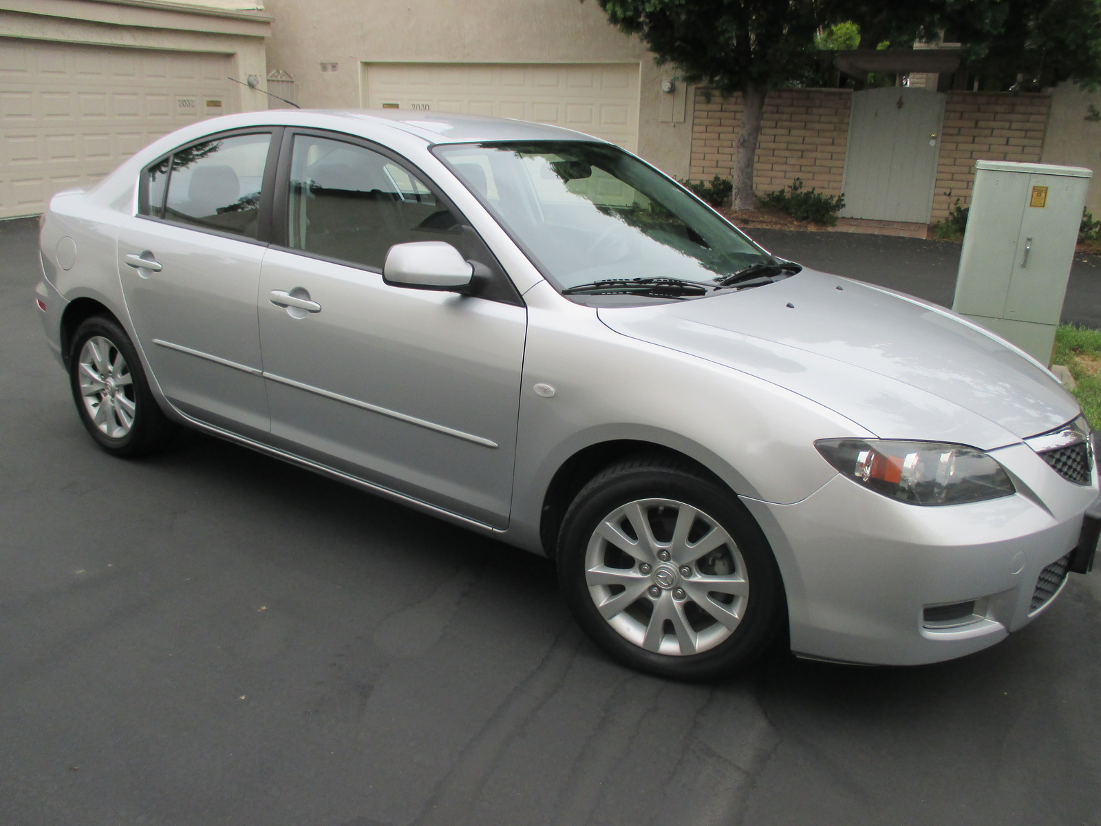 used mazda mazda3 for sale riverside ca cargurus. Black Bedroom Furniture Sets. Home Design Ideas