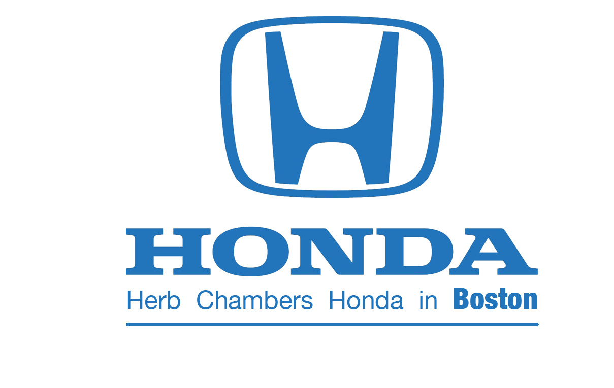 Used lexus for sale boston ma cargurus autos post for Herb chambers boston honda