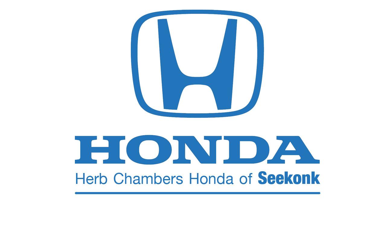 Herb Chambers Honda Of Seekonk Seekonk Ma Read