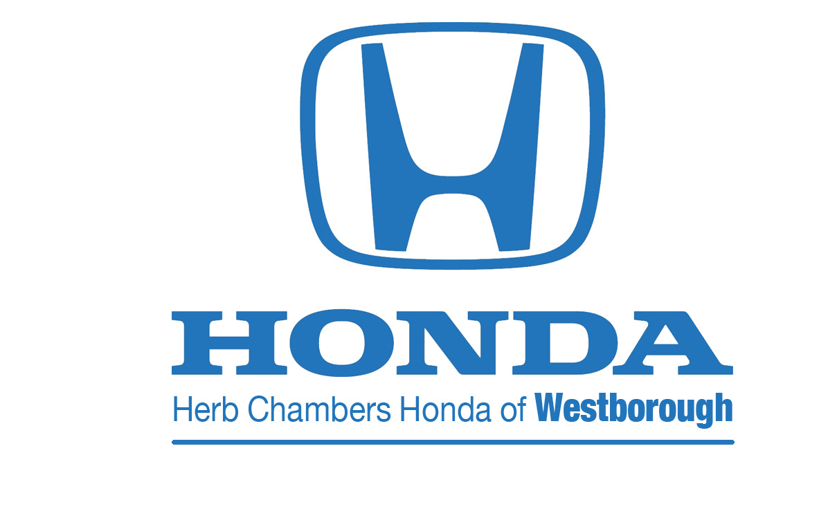 Herb Chambers Honda Of Westborough Westborough Ma Read