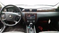 Picture of 2014 Chevrolet Impala LT, interior