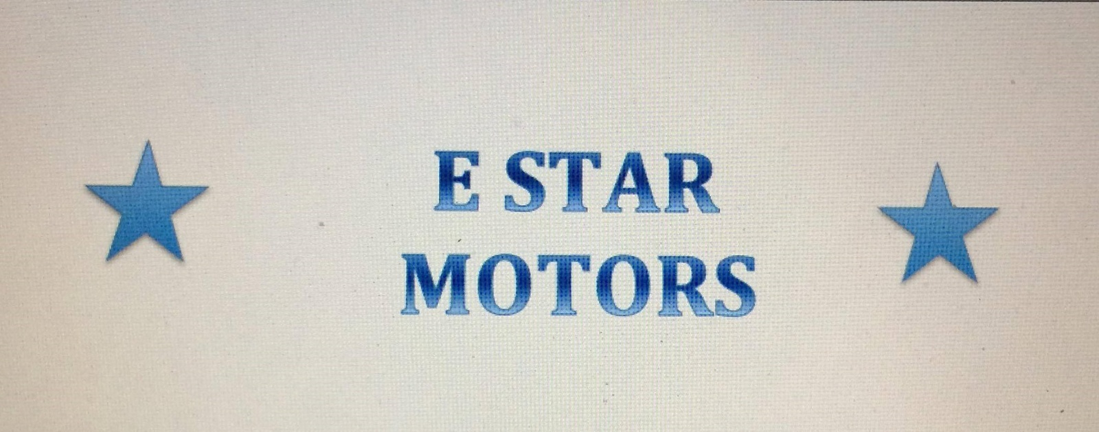 E Star Motors Concord Ca Reviews Deals Cargurus