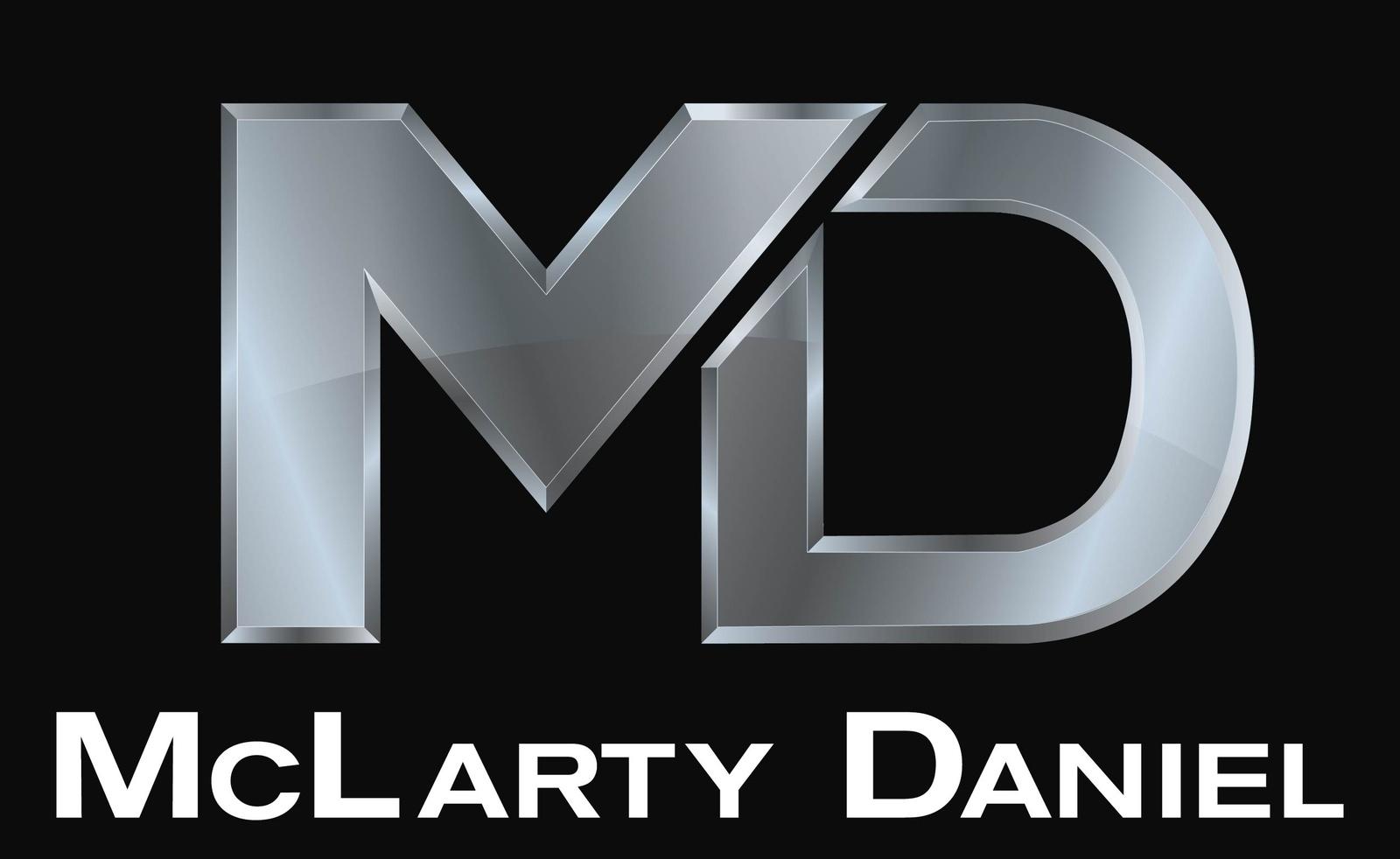 Mclarty Daniel Nissan Bentonville Ar Reviews Amp Deals