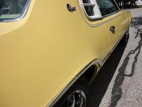 Picture of 1976 Dodge Charger, exterior, gallery_worthy