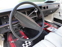 Picture of 1976 Dodge Charger, interior, gallery_worthy