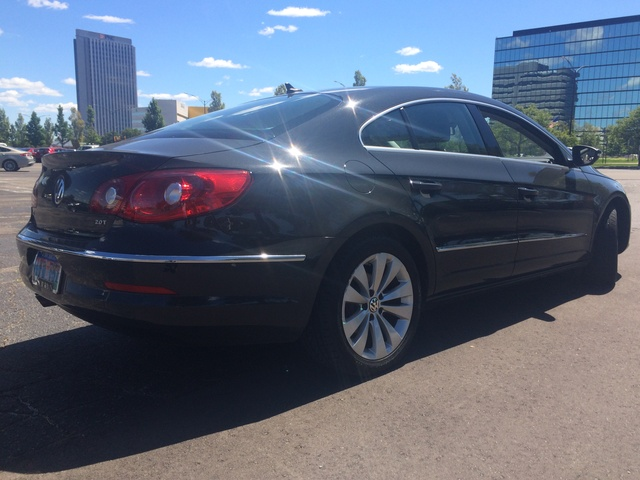 2013 volkswagen cc luxury for sale cargurus autos post. Black Bedroom Furniture Sets. Home Design Ideas