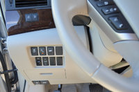 Picture of 2013 Nissan Quest 3.5 LE, interior