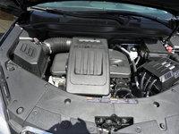 2012    Chevrolet    Equinox  Pictures  CarGurus