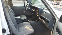 Picture of 1993 Jeep Cherokee 2 Dr Sport SUV, interior