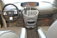 2004 Nissan Quest - Pi...